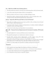 Jun 29 Resume