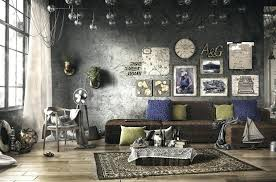 industrial style living room furniture. Awesome Industrial Living Room Furniture Or Style Design The Essential Guide 43