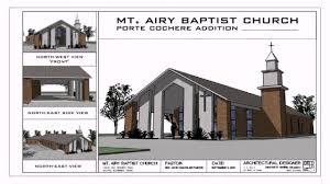 church floor plans. Church Floor Plan Ideas Plans E