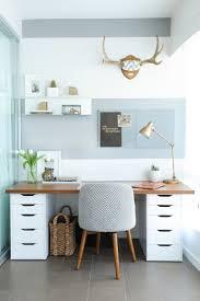 best 25 home office desks ideas