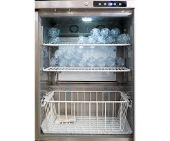 Refrigerator Outdoor Outdoor Rated Refrigerator Summerset Professional Grills