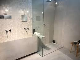 Badezimmer Heizkörper Klein