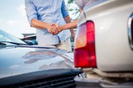 auto insurance quotes for the most efficient plans for you