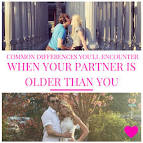 "8 Friendship""s That Prove Your Husband Is Best Friend"