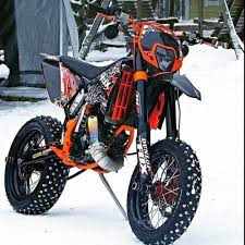 1000 ideas about dirt bike parts honda locations snow day dirt bike parts