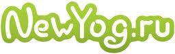 Купить книгу Книга Айенгар <b>Практика йоги и аюрведа</b>   Йога