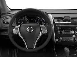 nissan altima 2013 interior. 2013 nissan altima 25 s in enfield ct lia of interior