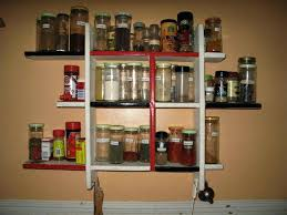 Lowes Spice Rack Gorgeous 32 Great Hd Lowes Spice Rack Best Cabinet Door In Wood Pull Out