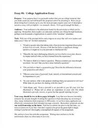 essay topic drexel essay topic
