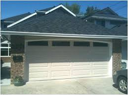 10 x 8 garage door garage door executive about remodel stylish interior home inspiration with for