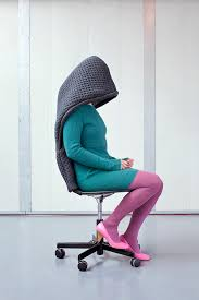 cool chairs design. Beautiful Cool Wear To Cool Chairs Design G