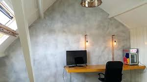 paint that looks like concrete concrete look paint on wood painting concrete  basement floor tips