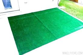 full size of furniture singapore west ubi artificial turf rug home depot grass striped patio