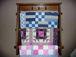 wall mounted quilt racks wall mounted quilt rack wall mounted quilt racks