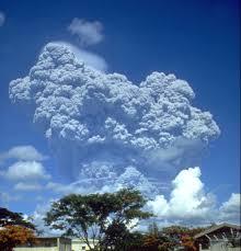 Sky Noon Steam Charts Mount Pinatubo Wikipedia