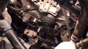 furthermore 2005 Honda Odyssey Timing Belt Replacement Cost   30 000 belt moreover Timing Belt Replacement Tips  What You Should Know Prior To also 2007 Honda Odyssey timing belt tensioner   YouTube in addition Timing Belt Replacement Cost   RepairPal Estimate besides Timing Belt Replacement   Mr  Clutch likewise 2008 Honda Odyssey EXL 100K Maintenance details and cost as well 2001 Honda Odyssey Timing Belt Replacement  Engine Mechanical in addition Honda Civic Serpentine Belt Replacement Cost Estimate likewise serp belt tensioner pulley help also . on timing belt repment cost honda odyssey