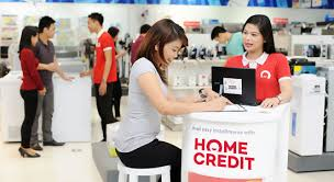 Small Picture BusinessWorld Home Credit Philippines targeting 1 million clients