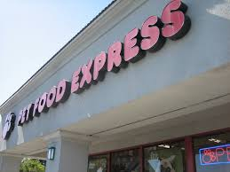 pet food express to open in san anselmo on feb 20