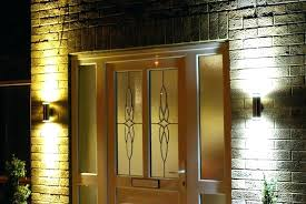 up and down wall sconce lights exterior personable ideas inside outdoor lighting