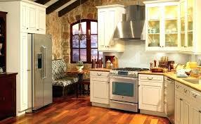 weststar appliances