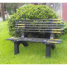 Architecture Nice  Part 100Recycled Plastic Outdoor Furniture Reviews