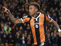 Hull City's Abel Hernandez 'sorry' for exit talk as striker issues a  statement - Hull Live
