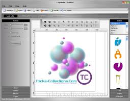 Creating A Logo For Free And Free To Download Free Logo Design Software Download Logos Create Logo Design Free