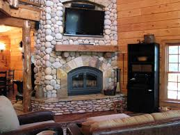 the wildcat trail 2 story custom log home plan how to mount a flat screen tv on stone fireplace diy