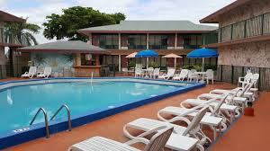 garden inn motel. (superior Garden Inn Motel #3)