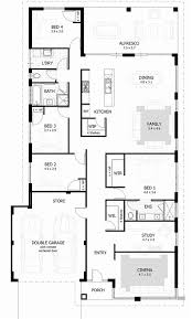 home plans with laundry rooms connected to master closet