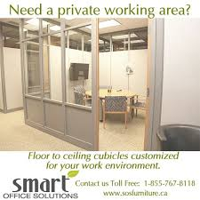office space planning consultancy.  consultancy are you looking at creating private office work environment then look no  further and office space planning consultancy