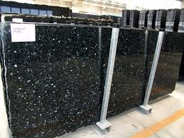 Emerald Pearl Granite Kitchen Emerald Pearl Granite Emerald Pearl Granite In Kitchen Countertops