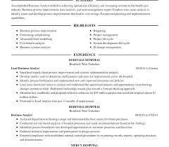 Entrepreneur Job Description For Resume Medical Resume Template Remarkable Business Owner The Photography 93