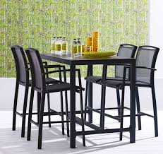 Bar Setting Outdoor Furniture 6kjr Cnxconsortium Org Outdoor Outdoor Bar Table And Chairs Brisbane