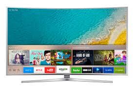 samsung electronics introduces new smart tv user experience samsung electronics introduces new smart tv user experience business wire