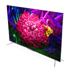TVs   Buy TCL QLED C715 TV online - upto 30 % off -official online TCL  store – TCL India official store