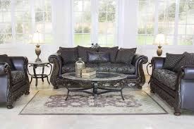 Classy More Furniture For Less Modest Design Mor Furniture Less
