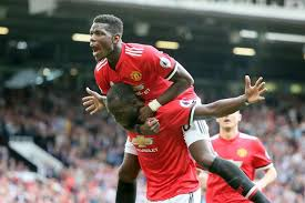 View the latest premier league tables, form guides and season archives, on the official website of the premier league. Live Football Scores And Premier League Table Latest Goals And Standings From Game Week Four Mirror Online