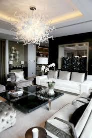 Best 25+ Masculine living rooms ideas on Pinterest   Masculine ...