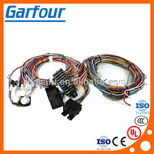 toyota hilux wiring harness toyota hilux wiring harness suppliers toyota hilux wiring harness toyota hilux wiring harness suppliers and manufacturers at alibaba com
