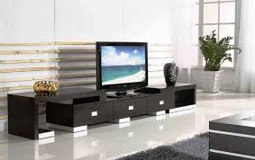 Corner Tv Stand For 65 Inch Tv Bedroom Tv Entertainment Center Media Stand Corner Tv Stand Tv
