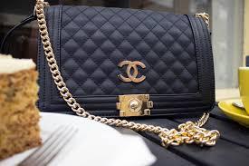 chanel uk. the replica chanel boy bag: is it ok to buy imitation luxury pieces? uk t