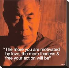 Buddha Love Quotes Amazing Buddhist Quotes On Love Sex And Relationships