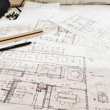 rough architectural sketches. Fine Rough Architectural Sketch Plan Conversation With Rough Sketches A