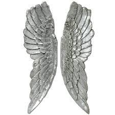 wings wall decor gold angel wings wall decor metal angel wings wall decor whole