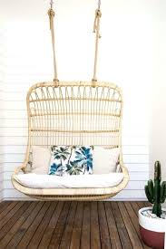 hanging bedroom chair hang chairs for bedrooms swing indian