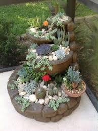 Small Picture Indoor Cactus Garden Ideas How to Grow Indoor Plants Best