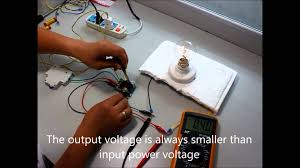 adjustable voltage regulator ac motor speed controller by adjustable voltage regulator ac motor speed controller by seller axeprice