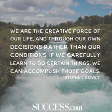 Images Of Quotes About Life 100 Quotes About Making Life Choices SUCCESS 68