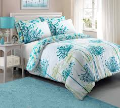 size comforter sets plain teal bedding blue and gold bedding aqua color comforter sets teal queen size comforter black and gold comforter set